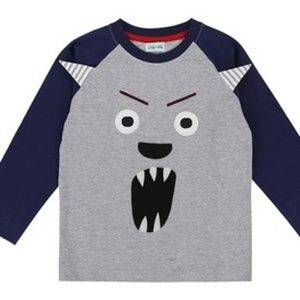 Toddlers and Kids Clothes